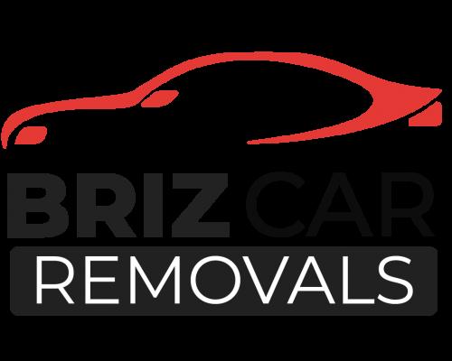 Briz Car Removals
